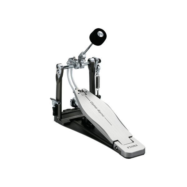 Tama Dyna-Sync Series Single Pedal HPDS1