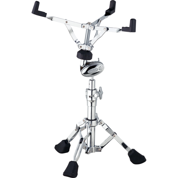 Tama Roadpro Snare Stand HS800W