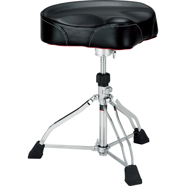 Tama 1st Chair Wide Rider Trio HT530B