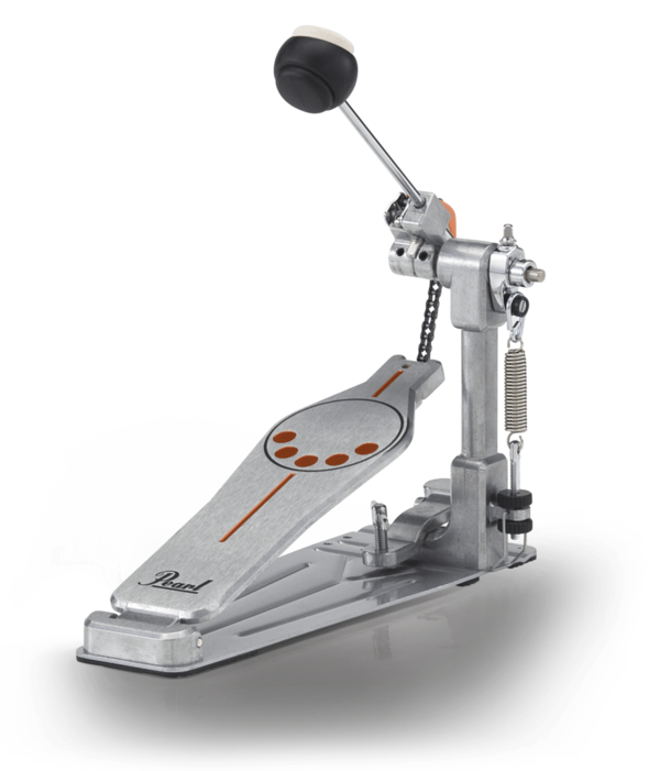 Pearl P-930 Fußmaschine Bass Drum Pedal