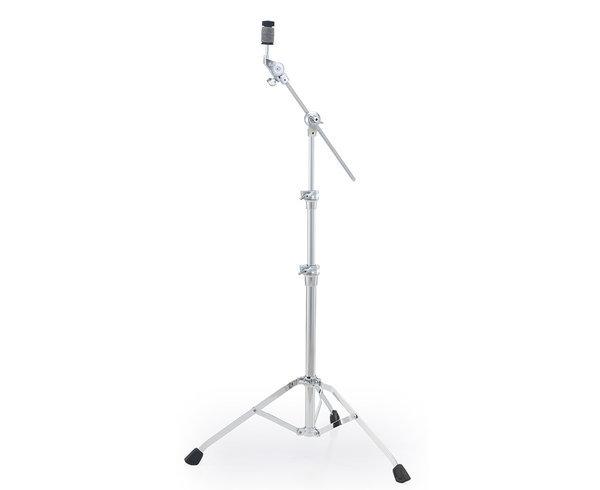 Pearl BC-930S Cymbal Boom Stand Galgenbeckenständer