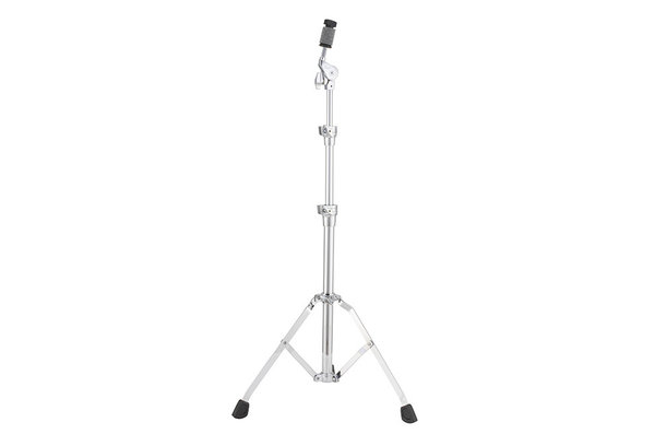 Pearl C-930S Straight Cymbal Stand Beckenständer