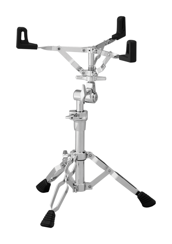 Pearl S-930 Snare Drum Stand