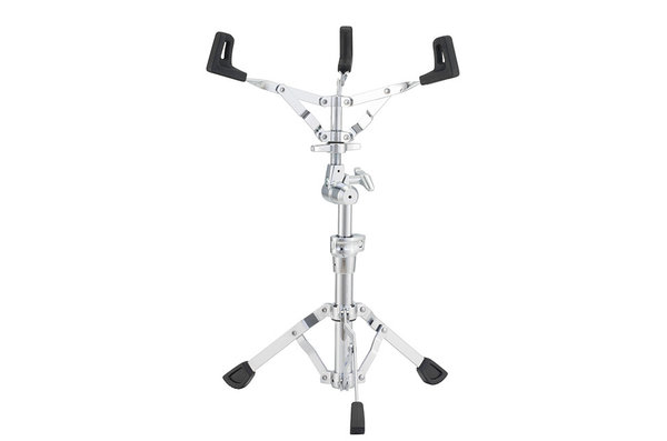 Pearl S-930S Snare Drum Stand