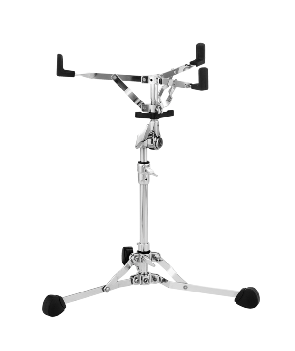 Pearl S-150S Flatbase Snare Stand